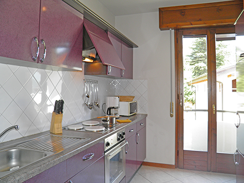 Picture of Apartment in Cremia at Lake Como