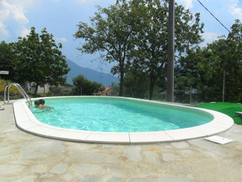 Alex71_Gera_Lario_15_Pool