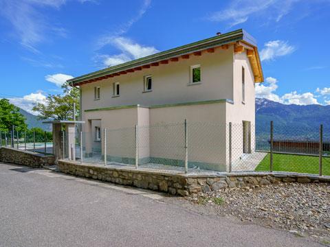 Bilder Ferienwohnung Alex71_Secondo_Gera_Lario_56_Haus in Comer See Lombardei