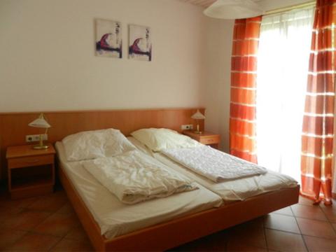 Bilder Ferienhaus Lago Maggiore Bellissime_Quarto_823_Bassano-Tronzano_45_Schlafraum in Piemont