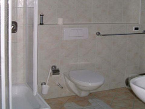 Bilder Ferienhaus Bellissime_Secondo_821_Bassano-Tronzano_50_Bad in Lago Maggiore Piemont