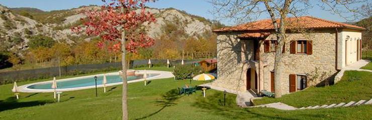 Casa vacanza mare adriatico casa bilo affitto vacanze lago for Piani di casa 1000 piedi quadrati o meno