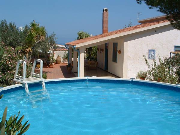 Cala_Bianca_Castellammare_del_Golfo_15_Pool