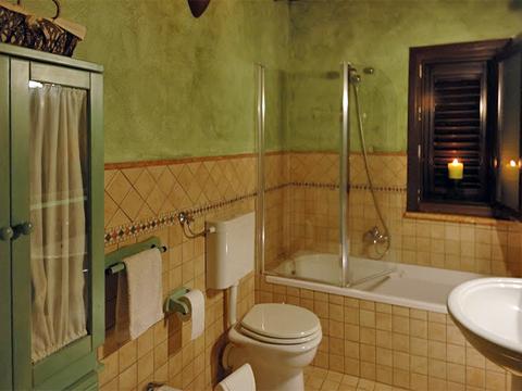 Bilder Ferienhaus Campagna_66__50_Bad in