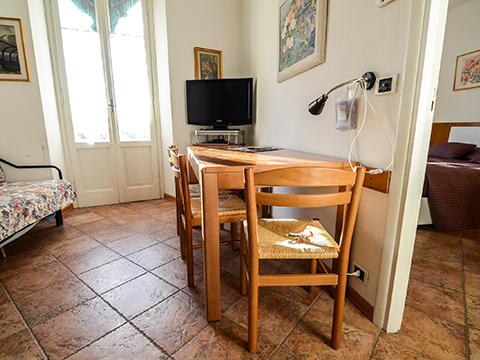 Foto van Appartement Comomeer Cavour_Bellagio_30_Wohnraum