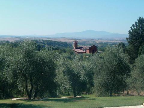 Cottage_il_Nespolo_Siena_20_Garten