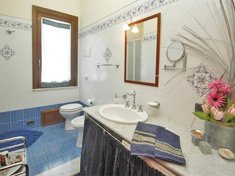 Bilder Villa Dei_Sassi_55__50_Bad in Sizilien Nordküste Sizilien