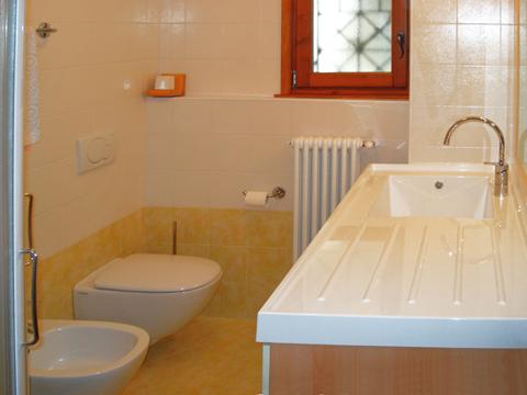 Bilder Ferienresidenz Elda_Peglio_50_Bad in Comer See Lombardei