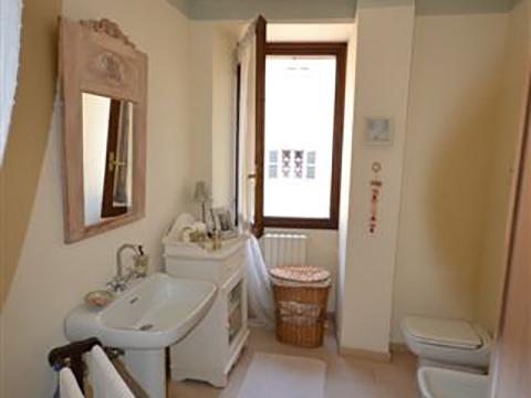 Bilder Ferienwohnung Comer See Fantastico_Domaso_51_Bad in Lombardei