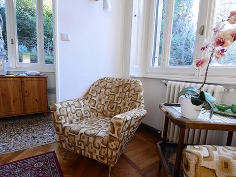 Bilder Ferienwohnung Comer See Favola_Bellagio_31_Wohnraum in Lombardei