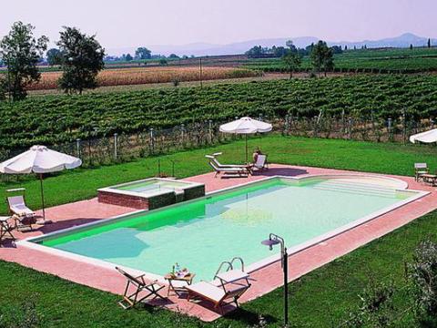 Franca_Montepulciano_15_Pool