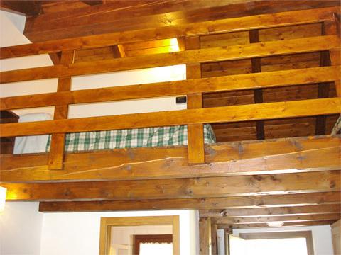 Bilder Ferienwohnung Giacomino_Typ_2_Sorico_41_Doppelbett in Comer See Lombardei