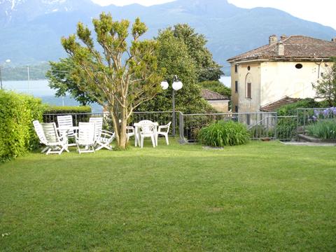 Bilder Ferienwohnung Comer See Il_Bosso_101_Domaso_60_Landschaft in Lombardei
