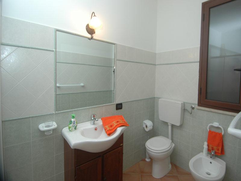 Bilder Villa Juliette_Castellammare_del_Golfo_50_Bad in Sizilien Nordküste Sizilien