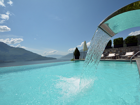 Bilder Ferienwohnung Lucia_Vercana_95_Photo1 in Comer See Lombardei