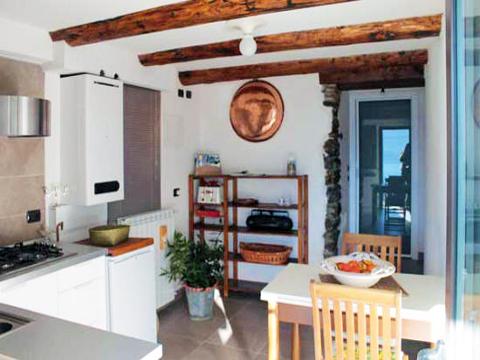 Bilder Ferienresidenz Marena_San_Siro_30_Wohnraum in Comer See Lombardei