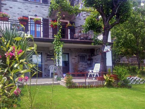 Bilder Ferienresidenz Marena_San_Siro_55_Haus in Comer See Lombardei