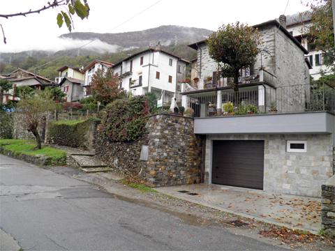 Bilder Ferienresidenz Marena_San_Siro_56_Haus in Comer See Lombardei