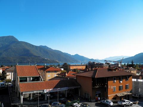 Bilder Rustico Margherita_Gravedona_25_Panorama in Comer See Lombardei