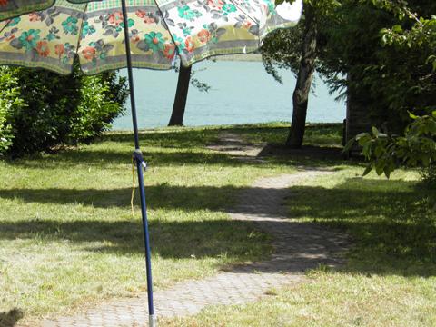 Bilder Ferienwohnung Maria_Sorico_11_Terrasse in Comer See Lombardei