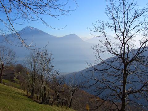 Marinella_Gravedona_25_Panorama