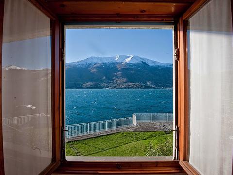 Bilder Ferienwohnung Miky_Secondo_Dervio_60_Landschaft in Comer See Lombardei