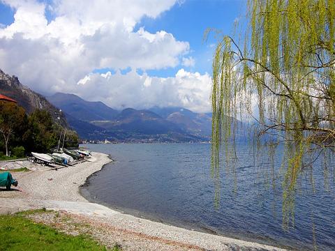 Miraggio_Pianello_del_Lario_26_Panorama