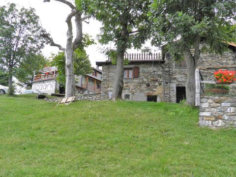 Bilder Ferienhaus Nadia_Peglio_55_Haus in Comer See Lombardei