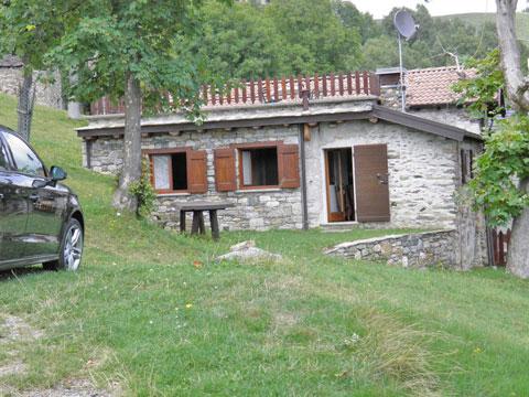 Bilder Ferienhaus Nadia_Peglio_56_Haus in Comer See Lombardei