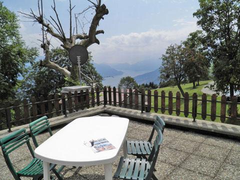 Foto van Agriturismo Hotel  Nadia_Peglio_95_Photo1