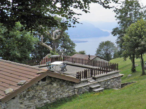 Foto van Agriturismo Hotel  Nadia_Peglio_96_Photo2