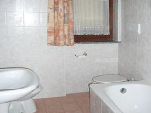 Picture of Apartment in Pino at