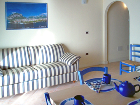 Picture of Apartment in Dervio at Lake Como