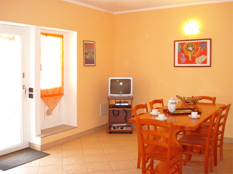 Bilder Ferienwohnung Ortensia-Primo_Acquaseria_30_Wohnraum in Comer See Lombardei