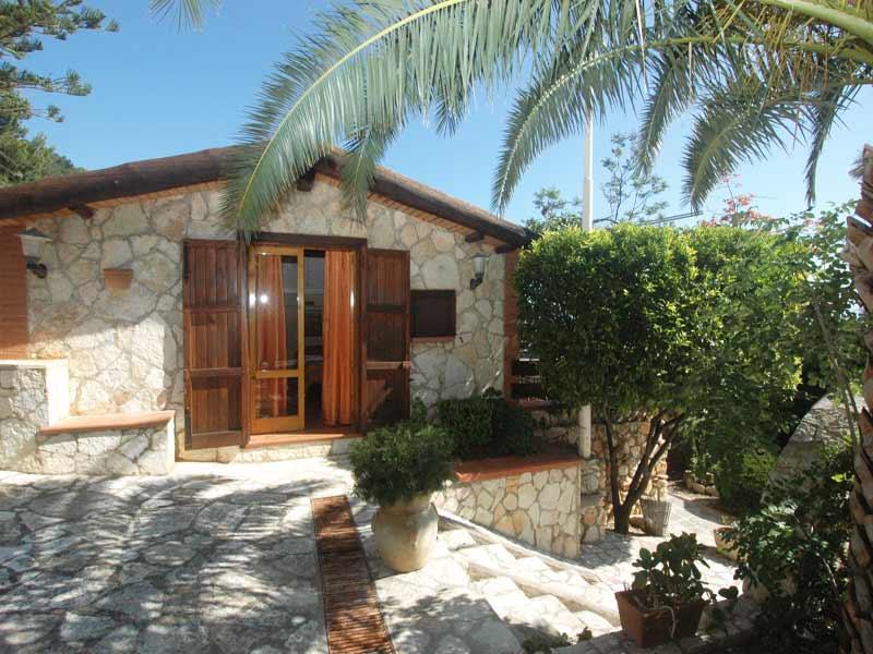 Bilder  Patric_3_Castellammare_del_Golfo_55_Haus in