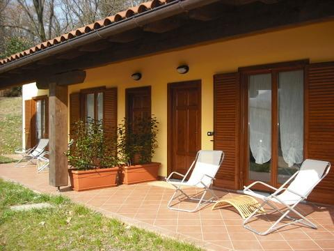 Bilder Ferienhaus Picchio_Secondo_701_Mergozzo_55_Haus in Lago Maggiore Piemont