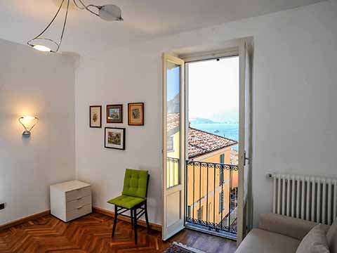 Picture of Apartment in Bellagio at
