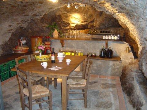 Bilder Ferienhaus Comer See Rosato_Gravedona_56_Haus in Lombardei