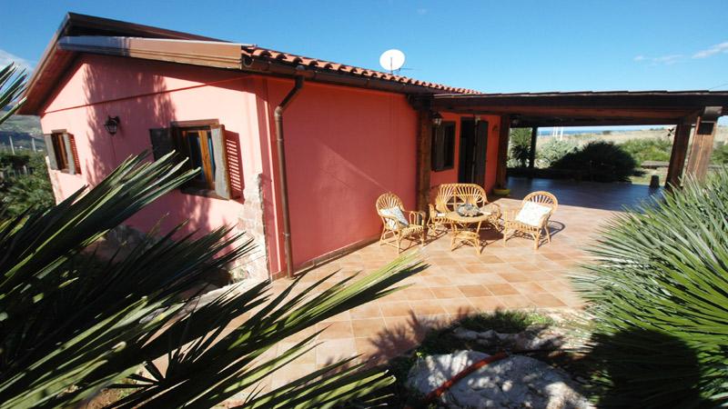 Rosita_Castellammare_del_Golfo_56_Haus