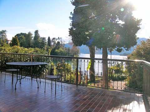 Bilder  Rusconi_Duett_2260_Verbania_10_Balkon in Lago Maggiore Piemont