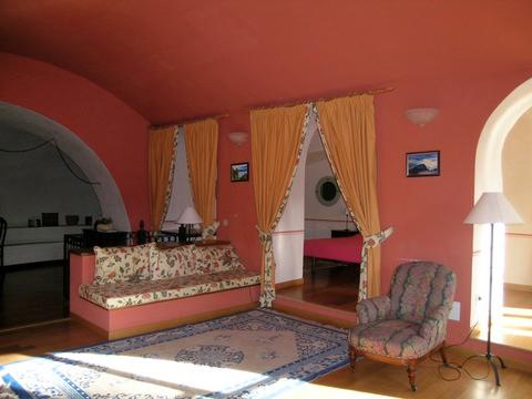 Bilder  Rusconi_Duett_2260_Verbania_30_Wohnraum in Lago Maggiore Piemont