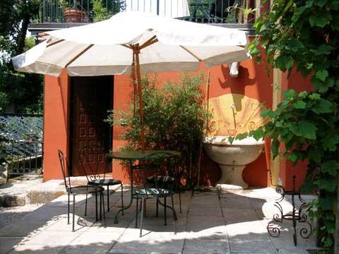 Bilder Ferienwohnung Rusconi_Quartett_2266_Verbania_10_Balkon in Lago Maggiore Piemont