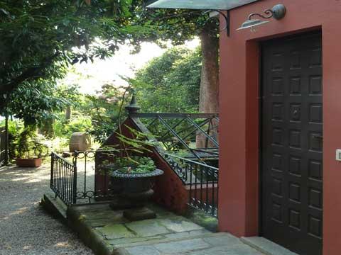 Bilder Ferienwohnung Rusconi_Quartett_2266_Verbania_56_Haus in Lago Maggiore Piemont