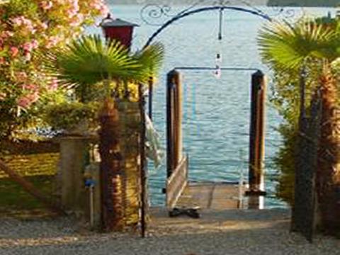 Bilder Ferienwohnung Rusconi_Quartett_2266_Verbania_60_Landschaft in Lago Maggiore Piemont