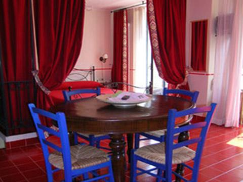 Bilder Ferienwohnung Rusconi_Trio_2265_Verbania_30_Wohnraum in Lago Maggiore Piemont