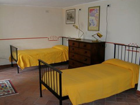 Bilder Ferienwohnung Rusconi_Trio_2265_Verbania_45_Schlafraum in Lago Maggiore Piemont