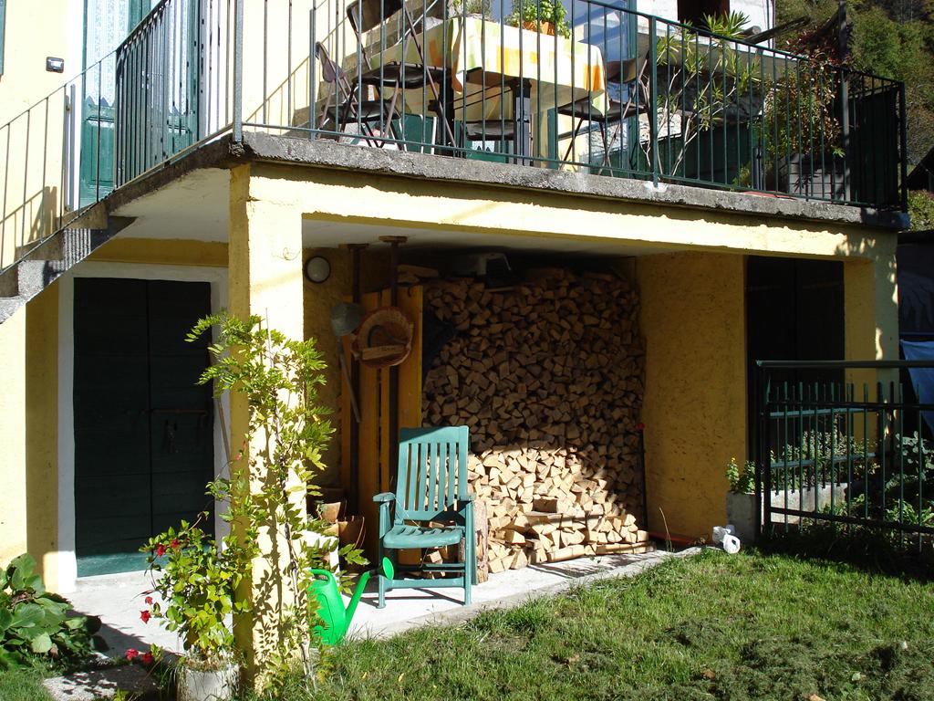 Rustico_Landhaus_Peglio_21_Garten