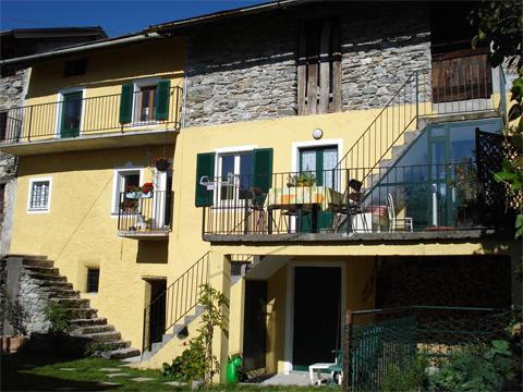 Rustico_Landhaus_Peglio_55_Haus