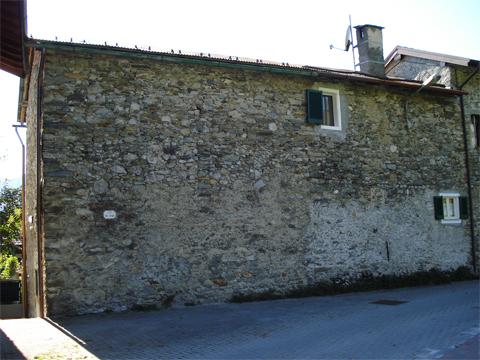 Rustico_Landhaus_Peglio_56_Haus