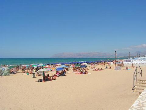 San_Antonino_Castellammare_del_Golfo_65_Strand